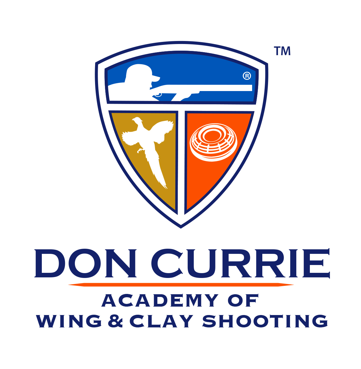 Don Currie